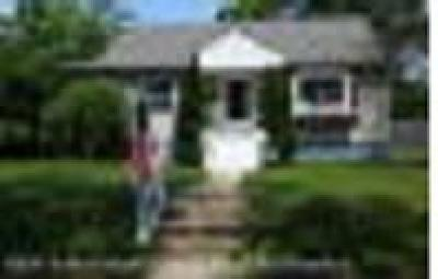 Old Bridge NJ Single Family Home For Sale: $275,000