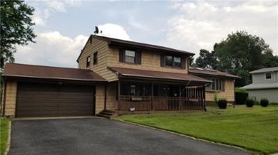 East Brunswick Single Family Home For Sale: 65 Gage Road
