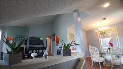 Sayreville Condo/Townhouse For Sale: 1515 Pebble Place