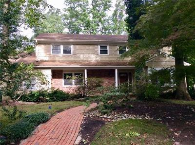 East Brunswick Single Family Home Active - Atty Revu: 23 Boston Post Road