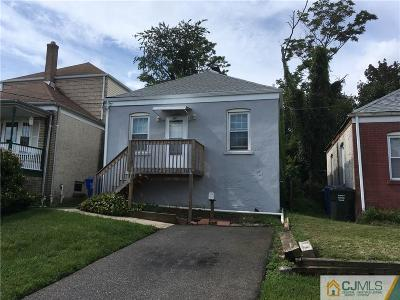 WOODBRIDGE Rental Active - Atty Revu: 155 Strawberry Hill Avenue
