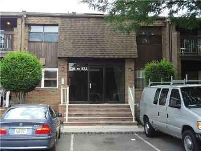 WOODBRIDGE Rental For Rent: 529 Sharon Garden Court #529
