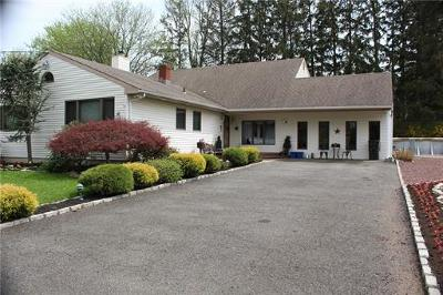 CLARK Single Family Home For Sale