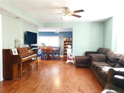 Edison Single Family Home For Sale: 1010 Wood Avenue