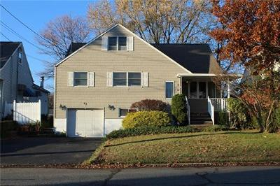 Fords Single Family Home For Sale: 43 Arlington Drive