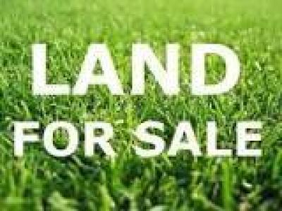Monroe Single Family Home For Sale: 546 Spotswd-Engtwn Road