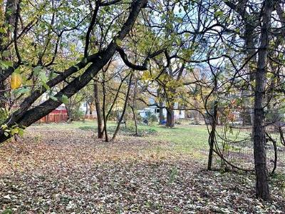 Edison Single Family Home For Sale: 784 New Durham Avenue