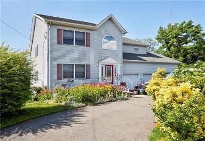 Edison Single Family Home For Sale: 2665 Woodbridge Avenue