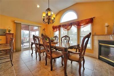 Colonia Single Family Home For Sale: 141 Roosevelt Avenue