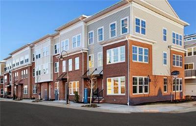 North Brunswick Condo/Townhouse For Sale