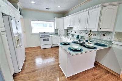 SAYREVILLE Single Family Home For Sale: 37 Lavern Street