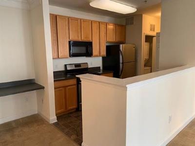 SAYREVILLE Rental For Rent: 311 Check Avenue