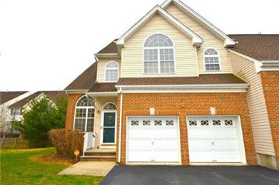 North Brunswick Single Family Home For Sale: 1208 Daffodil Court