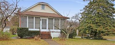 East Brunswick Single Family Home For Sale: 38 Kossman Street