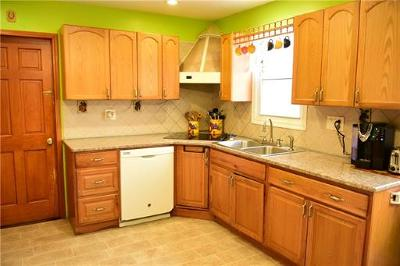 Old Bridge Multi Family Home For Sale: 691 Cook Avenue