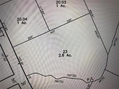 Colonia Single Family Home For Sale: 4 Dorset Road