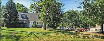 Iselin Single Family Home For Sale: 1065 Green Street