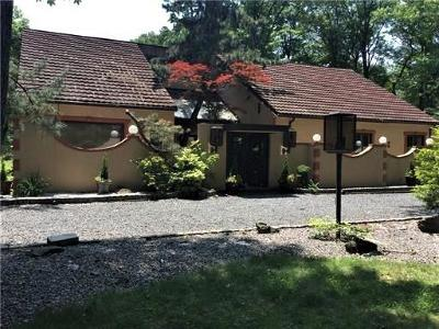 Colonia Single Family Home For Sale: 20 Heather Lane