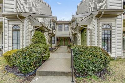 Sayreville Condo/Townhouse For Sale