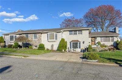 Woodbridge Proper Single Family Home For Sale: 10 Mobile Avenue