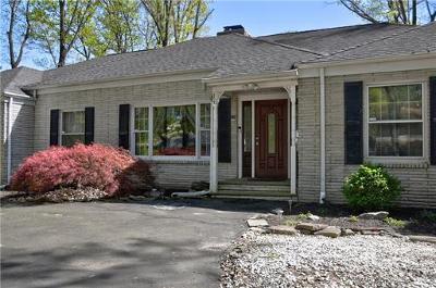 East Brunswick Single Family Home For Sale: 16 Manton Avenue