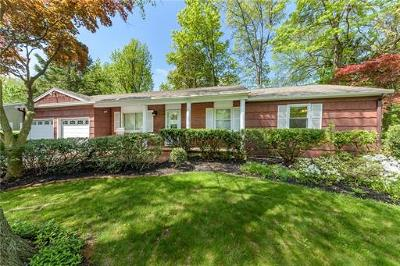 Single Family Home For Sale: 173 Fern Road