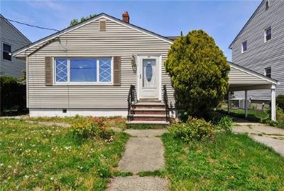 Sayreville Single Family Home Active - Atty Revu: 196 Madison Street