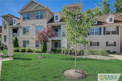 Monroe Condo/Townhouse For Sale: 1098 Morning Glory Drive