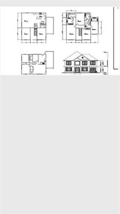 Edison Single Family Home For Sale: 5 Colton Road