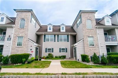 Monroe Condo/Townhouse For Sale: 1078 Morning Glory Drive #1078