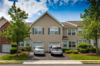 East Brunswick Condo/Townhouse For Sale: 197 Windsong Circle