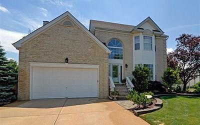 Old Bridge Single Family Home For Sale: 6 Raven Drive