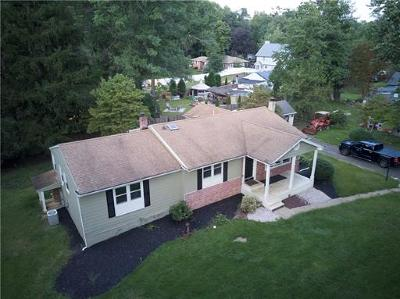 Old Bridge NJ Single Family Home For Sale: $385,000