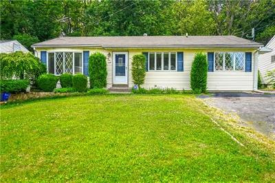 SAYREVILLE Single Family Home For Sale: 139 Kendall Drive