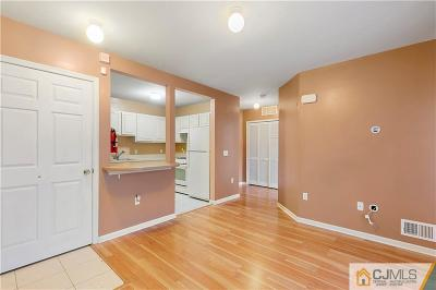 Monroe Condo/Townhouse For Sale: 1020 Morning Glory Drive #1020