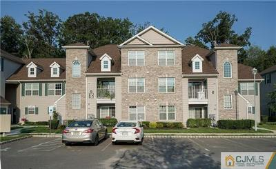 Monroe Condo/Townhouse For Sale: 1186 Morning Glory Drive
