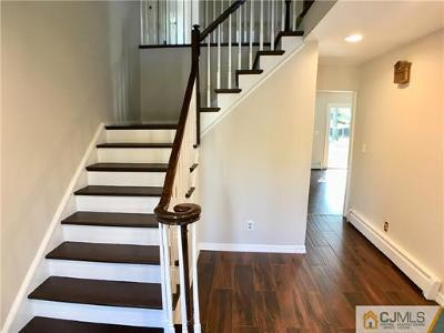 East Brunswick Single Family Home For Sale: 36 Rath Lane