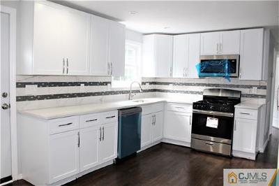 Edison Single Family Home For Sale: 17 Waltuma Avenue
