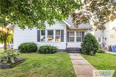 Homes For Sale In Woodbridge New Jersey Woodbridge Nj