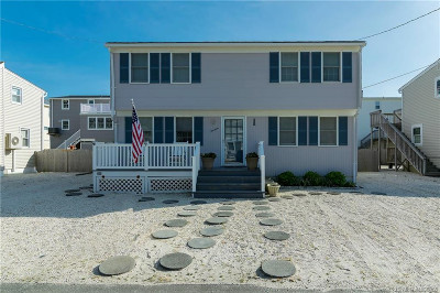 Long Beach Twp Multi Family Home For Sale