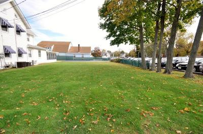 Residential Lots & Land Sold: 26 N Main Street
