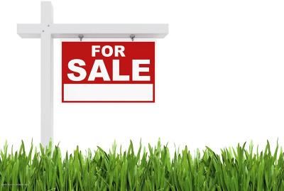 Wall Residential Lots & Land For Sale: 1622 Woodfield Avenue