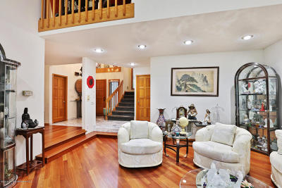 Sea Girt Single Family Home For Sale: 2133 Old Mill Road