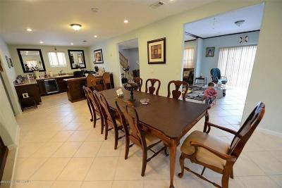 Point Pleasant Beach Single Family Home For Sale: 325 Hawthorne Avenue