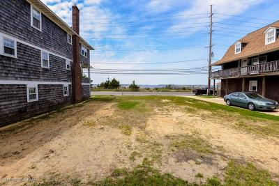 Residential Lots & Land For Sale: 12 S Bayview Avenue