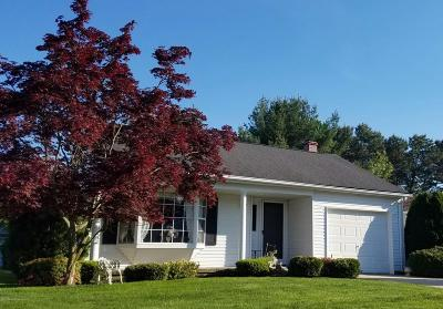 Toms River Adult Community Continue To Show: 34 Noranda Street