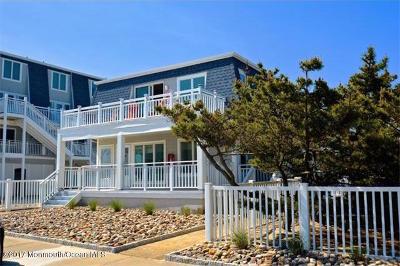 Beach Haven NJ Condo/Townhouse For Sale: $725,000