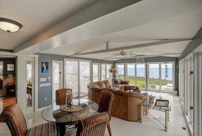 Waretown NJ Single Family Home For Sale: $549,000
