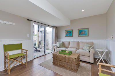 Long Branch Condo/Townhouse Under Contract: 310 Ocean Avenue #24