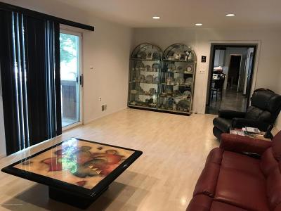 Marlboro Single Family Home For Sale: 4 Rodin Lane